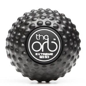 🌻2 For $20🌻 NEW The Orb   Exteme Mini Black